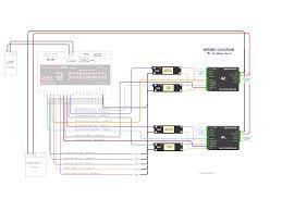 gould motor wiring diagram wirdig motor wiring diagram wiring diagram for brushless motor design