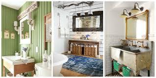 Decoration For Bathroom Amazing Of Affordable Ideas Bathroom Decorating Ideas Cor 2223