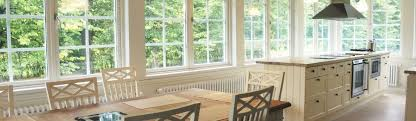 basement remodeling minneapolis. Plain Remodeling Attics To Basements Has Been Remodeling U0026 Designing Homes In The Minneapolis   St Paul Area For Over 10 Years We Have A A BBB Rating And Also One Of  Inside Basement Remodeling