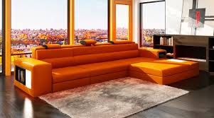 Orange Living Room Sets Grey And Orange Living Room Chocolate And Burnt Orange Living