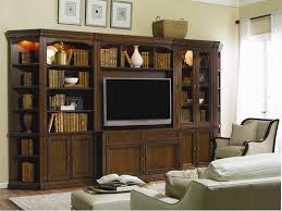 hooker furniture entertainment center. Hooker Furniture Cherry Creek Modular Wall System - Item Number: 258-70-450 Entertainment Center