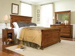 Modern Bedroom With Antique Furniture Bedroom Bedroom Furniture Durham Home Interior Design