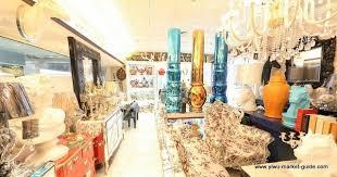 home decor wholesale suppliers marceladick com