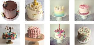 Order A Birthday Cake For Kids In London 07743 196691