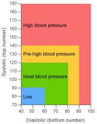 Best Blood Pressure Monitor For Home Use In 2019 With