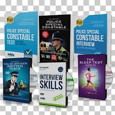 Police Interview Questions And Answers 5 Police Special Constable Interview Questions And Answers