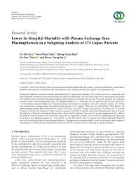 the clinical value of theutic plasma exchange in multifocal motor neuropathy request pdf