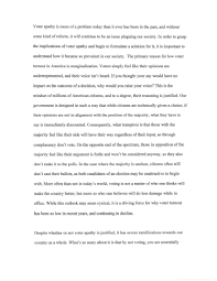 bill gates essay the three key technologies bill gates says could  bill gates scholarship essays bill gates scholarship essay study