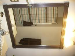 framed bathroom mirrors diy. JPG Bathroom Framed Mirrors11.JPG Mirrors Diy