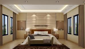 modern bedroom ideas artistic