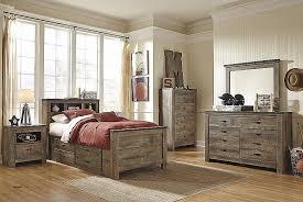 Affordable Bedroom Dressers Beautiful Bedroom Furniture Bedroom Sets