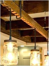 costco lighting
