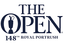 File:2019 Open Championship logo.png ...