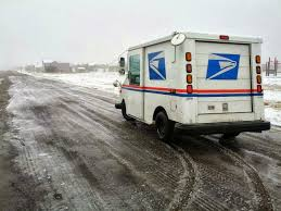 til that the mail truck most commonly used by the usps was til that the mail truck most commonly used by the usps was produced by grumman and is called the long life vehicle production began in 1987