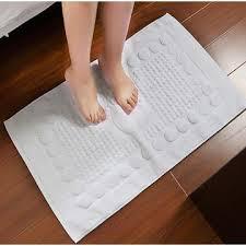 bath mats and towels. china hotel bath floor mat whole cotton cloth foot towel mats and towels p