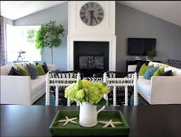 Neutral Green Paint Colors Photo 27 Best Neutral Ideas : Best Neutral Grey  Paint Colors Image