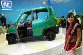 new car launches of bajajDazzling beauties at Auto Expo in Delhi  Rediffcom Business