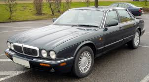 jaguar xj6 x300 wiring diagram wiring diagrams jaguar xj6 charging system circuit diagram wiring diagrams