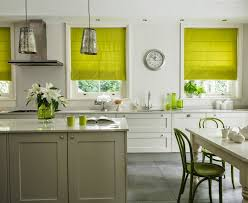 latest kitchen curtain designs. fun ideas cafe style kitchen curtains | southbaynorton interior home latest curtain designs