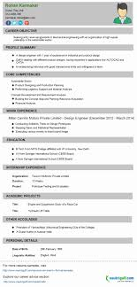 Engineering Fresher Resume Format Inspirational Army Cover Letter