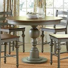 Height Of Dining Room Table Decoration New Design Ideas