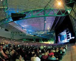 Farm Bureau Live Verizon Wireless Amphitheater Virginia