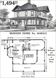 american foursquare house floor plans best images on american foursquare house floor plans best images on