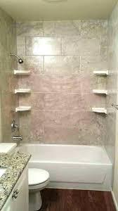tile around tub shower combo bathtub and wall combo bathtub and wall combo bathroom tile around tile around tub shower combo