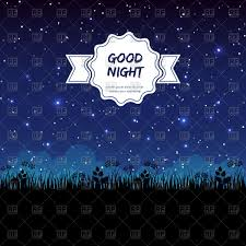 grass at night texture. Contemporary Texture Frame With Grass At Night And Stars Background Vector Image U2013  Artwork Of Backgrounds Click To Zoom On Grass At Night Texture A