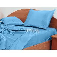<b>Постельное белье Belvedere Комплект</b> 2-спальный 7 74-2L ...