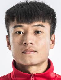 <b>Cheng Long</b> - Подробная статистика выступлений | Transfermarkt