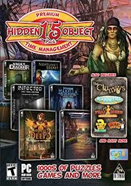 It's up to poirot to unravel the mystery before it's too late… agatha christie peril at end house hidden object pc game. Amazon Com Hidden Object Time Management 15 Game Pack Collection Video Games