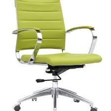 beamsderfer bright green office. cool design lime green office chair simple decoration astounding plus chairs mid beamsderfer bright z