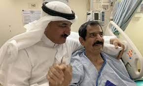 توفي اليوم المذيع التليفزيوني فهد الشايع، وذلك بعد معاناة من المرض، حيث نعاه عدد من زملائه السابقين في التليفزيون السعودي. G9kevwcmmhtwgm
