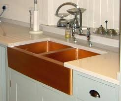 farm style sink. Simple Sink Home And Furniture Romantic Farm Style Sink On Farmhouse Sinks For Less  Overstock Intended F
