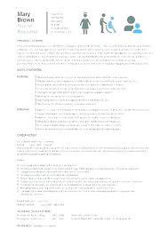 rn resume objective objective for nursing resume registered nurse resume objective cover