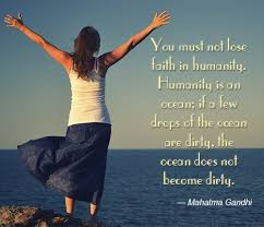 Quotes About Humanity Classy 48 Famous Quotes And Sayings About Humanity And Human Nature