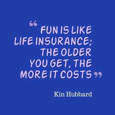 Quotes For Life Insurance Simple Best Life Insurance Quotes Quotes Pinterest Life Insurance