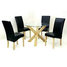 ebay uk round dining table and chairs. large size of elegant small wooden dining table chairs kitchen tables spaces round and uk sets ebay