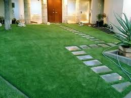 artificial grass front lawn. Fine Lawn Artificial Turf Cost Shirley Indiana Lawn And Landscape Front Yard  Landscape Ideas Intended Grass H