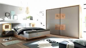 Indirekte Beleuchtung Hinter Bett Auch Genial Schlafzimmer Wand