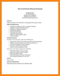 how to do resume format on word 99 how to write driver resume format word for interview resume