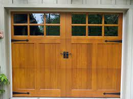 clopay faux wood garage doors. Fire Department Garage Doors, Clopay Doors Liftmaster Faux Wood