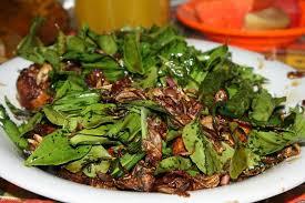 Salah satunya adalah menu makanan khas aceh yang terkenal dengan cita rasa rempah menggoda dan menggugah selera. 10 Kuliner Khas Aceh Ini Bikin Penasaran Untuk Dicoba