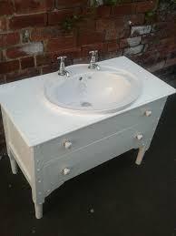 repro victorian washstand