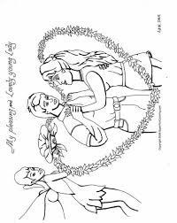 Printable Coloring Pages Of I Love You Inspirational I Love You