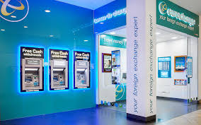 Vending Machine Jobs Stunning The Changing Face Of Click And Collect Compare Holiday Money
