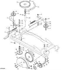 John deere parts diagrams john deere sabre yard garden tractor
