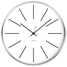 wall clocks contemporary architecture contemporary wall clocks info throughout inspirations wall clocks contemporary uk large contemporary wall clocks uk