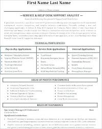 Sample Resume For Job Stunning Application Support Job Description Free Download Sample Resume